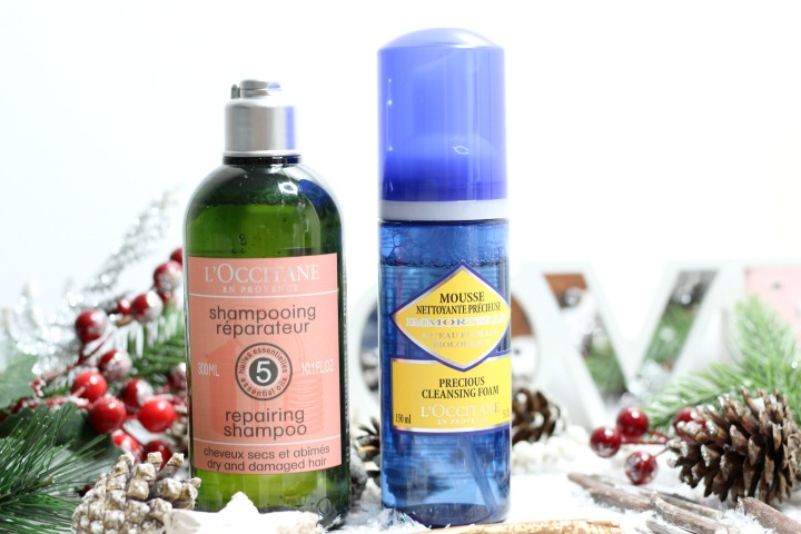 l'occitane black friday deals