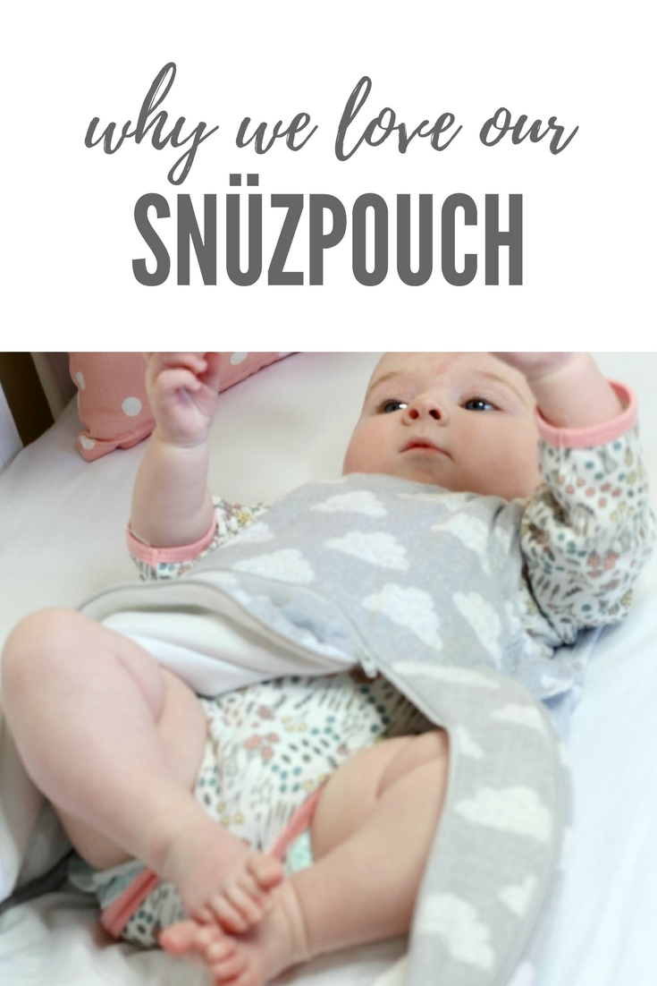 snüzpouch