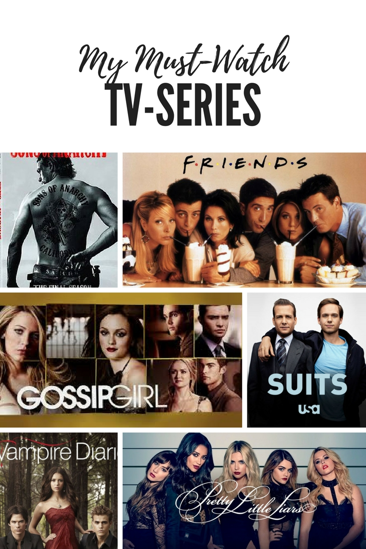 must-watch tv series